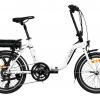 Električno kolesa