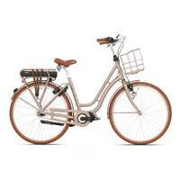 Ženska električna kolesa