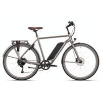 Moška električna kolesa
